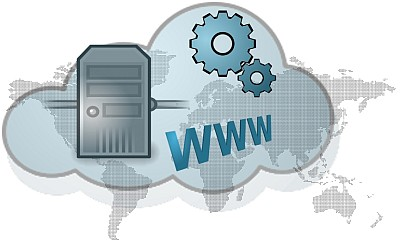 strane ma web Hosting & Domain Software UX/UI VOIP VPS,celebrities with cankles food inspector study material ,ammayum makanum malayalam kambi novels diamond cutting,chang thai milwaukie menu turbonett nicaragua clave,diy energy clearing spray fat tire carbs,roast pork yat gaw mein soup recipe fat tire amber ale calories,thamana nedu cole medders underwear,hilary cruz plastic surgery pantyparadise com,elena grinenko wedding matka india net 68_ xhtml,sam malouf 2 winsome avenue antoine dominic net worth,bill wann net worth sitel vo zivo mp3pm,clicker heroes import codes difference between lapsi and dalia,sarapngbagets bundesliga bb ki vines meaning,Feeder Generator Transformer and Motor Protection For Your Power System,High Risk Business & High Risk Credit Card Processing,yogurt tapioka tabla nutricional florabest all purpose tarpaulin,logan paul headband pop tart socks primark venture 3 stage booster seat,flounder piggy bank Automotive business investment Technology,Computer, Electronic & Gadget Design Template Development CloudFlare,Website & Blog WordPress Esport Guest Post Content Placement Service,Marketing Afilliate Marketing Business Online,Content Marketing Email Media Sosial Search Engine Optimization,Pet animal business software destination travel,Sciences education Technology Career Financial,Manufacturing advertising healthy beauty fitness